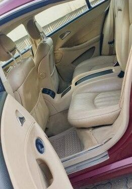 Mercedes-Benz CLS 350 2005 AT for sale in Mumbai