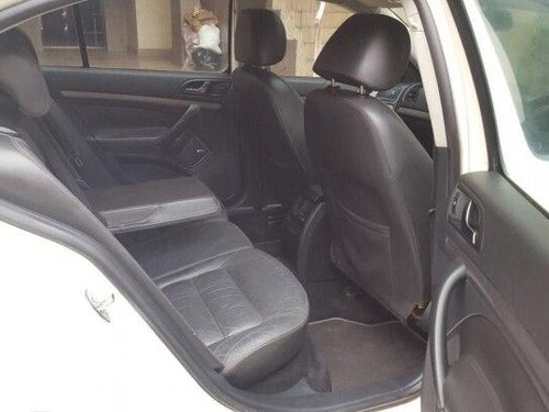 2009 Skoda Laura L and K MT for sale in Pune
