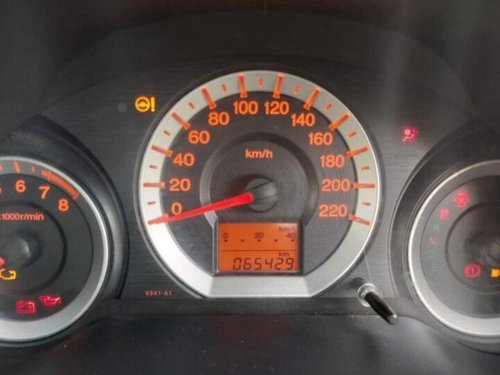 2009 Honda City 1.5 V AT for sale in Bangalore