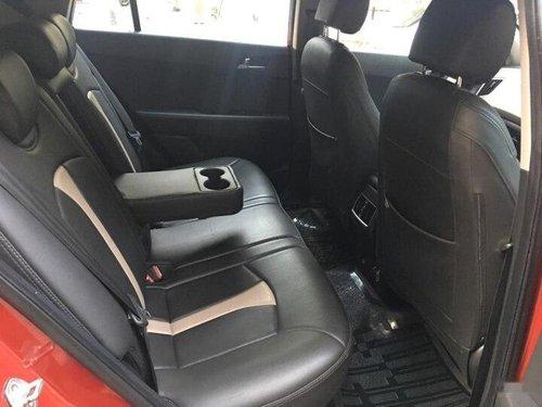 2017 Hyundai Creta 1.6 CRDi AT SX Plus for sale in Mumbai