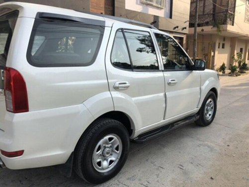 Tata Safari Storme LX 2013 MT for sale in New Delhi-4