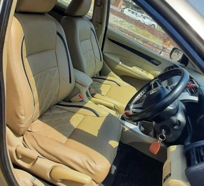 2011 Honda City 1.5 S MT for sale in Gurgaon