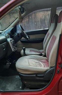 Hyundai Santro Xing GLS 2011 MT for sale in Kolkata