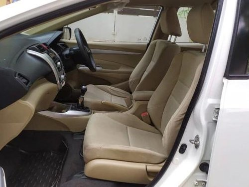 2011 Honda City 1.5 V MT for sale in Chennai