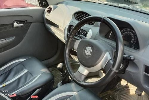 Maruti Suzuki Alto 800 LXI 2016  MT for sale for sale in Ghaziabad