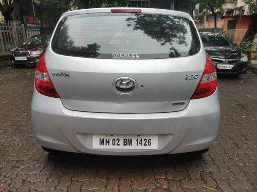 2009 Hyundai i20 1.2 Magna MT for sale in Mumbai