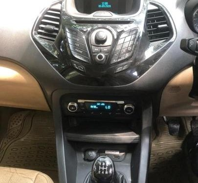 Used 2015 Ford Aspire 1.5 TDCi Titanium Plus MT in Mumbai