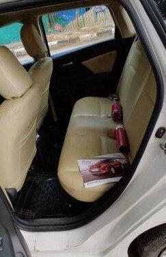 2015 Honda Jazz S MT for sale in New Delhi