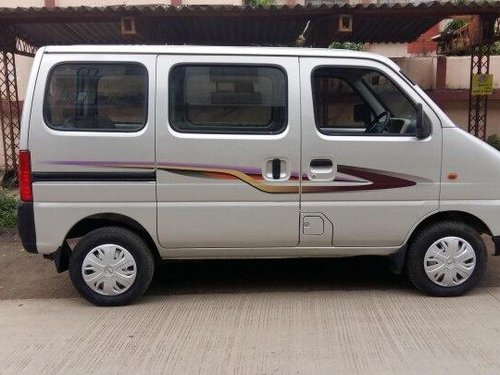 Maruti Eeco 7 Seater STD 2015 MT for sale in Indore