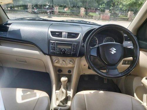 Maruti Suzuki Swift Dzire 2014 MT for sale in Jaipur