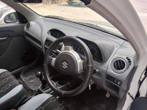 Maruti Suzuki Alto 800 LXI 2015 MT for sale in New Delhi