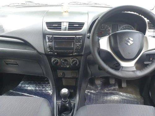 Maruti Suzuki Swift VXI 2015 MT for sale in Mumbai