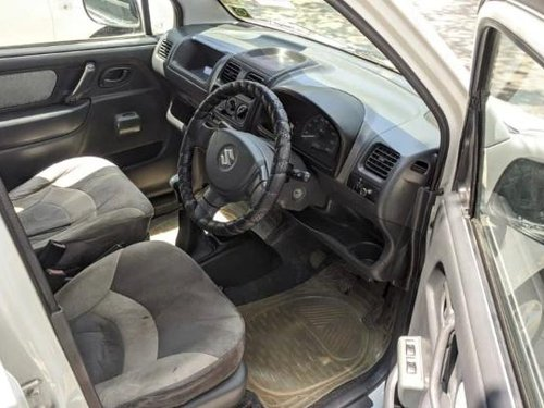 2009 Maruti Suzuki Wagon R LXI MT for sale in Pune-4