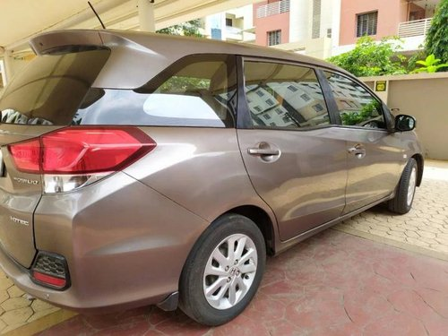 Honda Mobilio V i-DTEC 2015 MT for sale in Nagpur