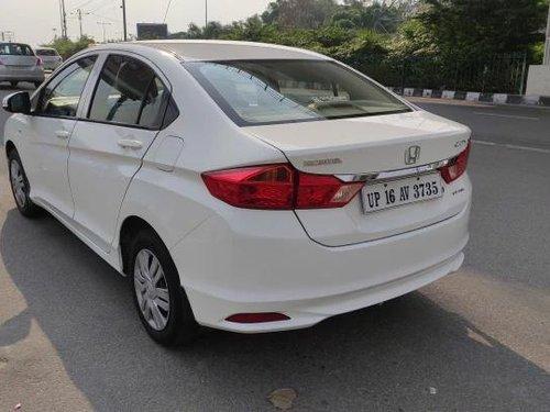2014 Honda City 1.5 S MT for sale in New Delhi