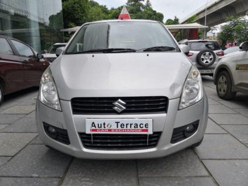 Used 2011 Maruti Suzuki Ritz MT for sale in Chennai