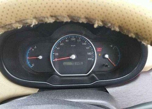 Used Hyundai i10 Era 1.1 2009 MT for sale in Faridabad
