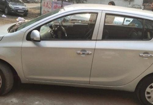 2014 Hyundai i20 Magna Optional 1.4 CRDi MT in Ghaziabad