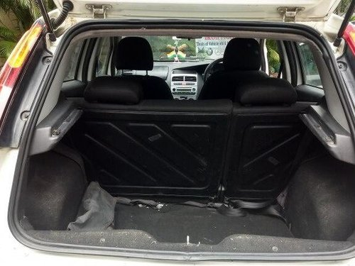 Fiat Punto 1.3 Dynamic 2015 MT for sale in Pune