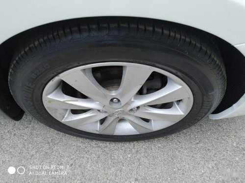 2012 Hyundai Verna 1.6 SX VTVT MT for sale in Thane