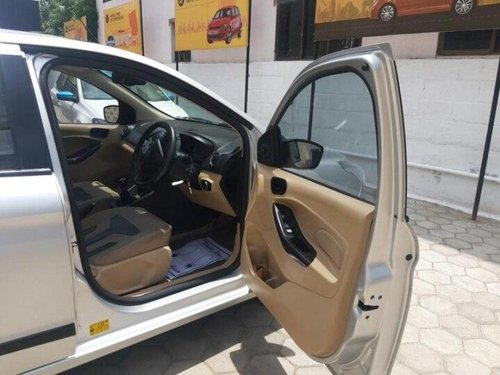 Used 2015 Ford Aspire 1.2 Ti-VCT Trend MT in Chennai