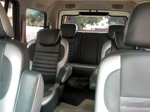 2017 Mahindra Scorpio S10 7 Seater MT in Coimbatore