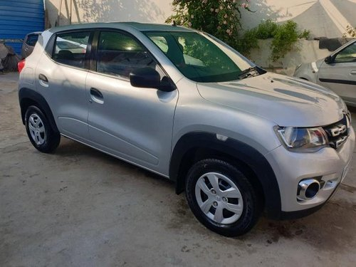 2020 Renault Kwid RXL MT for sale in Ghaziabad