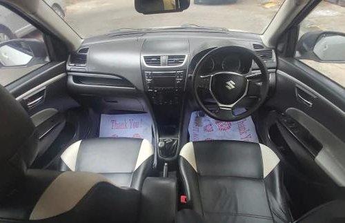 Maruti Suzuki Swift ZDI 2014 MT for sale in Bangalore