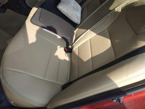 2019 Honda Amaze V Diesel MT for sale in Gurgaon