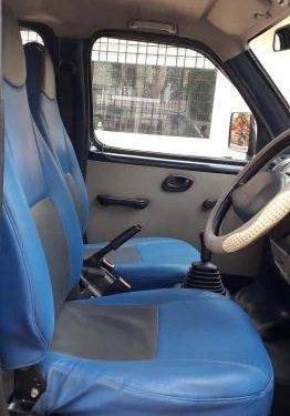 2010 Maruti Suzuki Eeco 5 Seater AC MT for sale in Bangalore