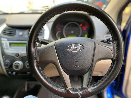 Used 2016 Hyundai Eon Magna Plus MT in Kolkata