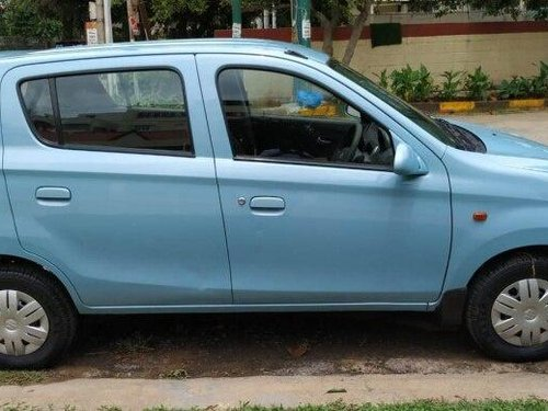 Maruti Alto 800 LXI 2013 MT for sale in Bangalore