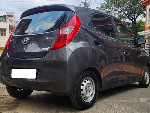 Hyundai EON Era Plus 2015 MT for sale in Kolkata