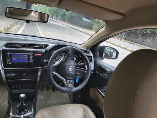 2014 Honda City i-DTEC V MT for sale in Mumbai