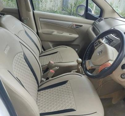 Used Maruti Suzuki Ertiga VXI 2018 MT for sale in Ahmedabad