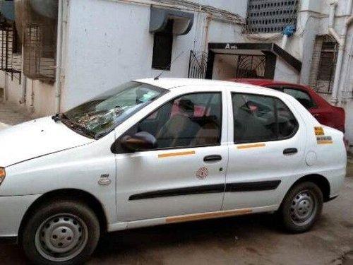 Tata Indigo LS 2016 MT for sale in Mumbai