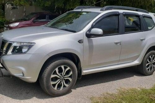 2019 Nissan Terrano XL 85 PS MT for sale in Bangalore