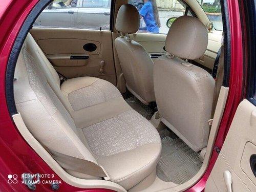 2009 Chevrolet Spark 1.0 LS MT for sale in Mumbai