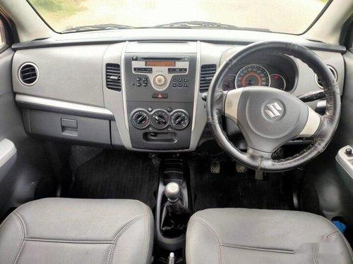 Used 2010 Maruti Suzuki Wagon R VXI MT in Chennai
