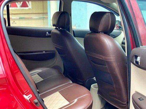 2011 Hyundai i20 Sportz 1.2 MT for sale in Mumbai