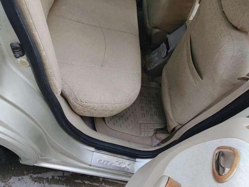 Used Honda City ZX GXi, 2007 MT for sale in Ludhiana