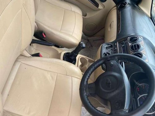 2014 Chevrolet Enjoy 1.4 LT 7 MT for sale in Ahmedabad