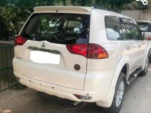 Mitsubishi Pajero Sport Sport 4X4 2014 MT for sale in New Delhi