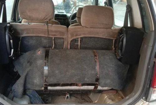 2006 Maruti Suzuki Wagon R LXI MT for sale in New Delhi