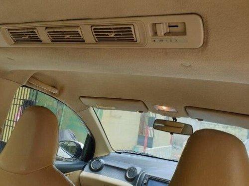 2014 Honda Mobilio V i-DTEC MT for sale in Chennai
