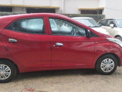 Used 2015 Hyundai Eon Era Plus MT for sale in Bhubaneswar