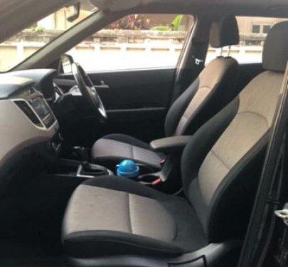 2019 Hyundai Creta 1.6 VTVT AT SX Plus for sale in Kolkata