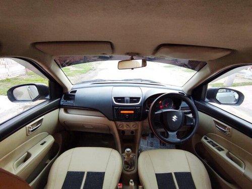 2013 Maruti Suzuki Swift Dzire MT for sale in Jodhpur