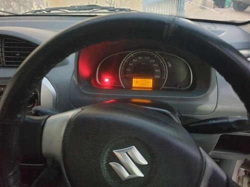 Maruti Suzuki Alto 800 CNG LXI 2015 MT for sale in Ghaziabad