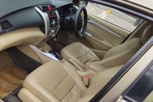 2010 Honda City 1.5 V AT for sale in Ghaziabad